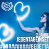 Bebetta - 2 Jahre Jeden Tag Ein Set mp3
