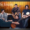 09 Rhythm's Gonna Get You  (Gloria Estefan cover)(JC Music Remastered) - Tribu Acoustika