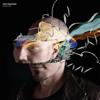 Sam Paganini - Silver Panorama - Drumcode - DCCD10