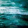 Gorkem Han Jr. - Ocean (Deepshader & Nazca Remix)
