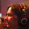 Download Sajjad Ali, Tum Naraz Ho, Coke Studio Season 7, Episode 1 Mp3
