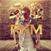 Estoy Enamorado - RKM