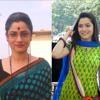 Dr. Bhatawdekar helps you clone yourself
