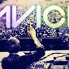 Avicii-ft-Aloe-Blacc---Wake-Me-Up-(MrVee-Remix)