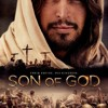 Hans Zimmer - Son Of God - Promised King