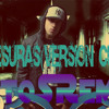 Nicky Jam Travesurasversion Cumbiamr0 Dj Feat Ricky Records Altosremix U00ae Mp3
