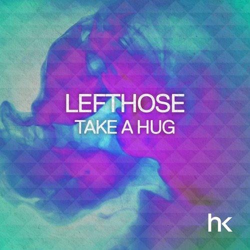 Lefthose - Take A Hug - NIBC Remix