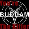 BUDDAM -