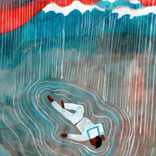 The Phoenician Sailor - Robert Groslot