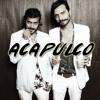 Salon Acapulco - Acapulco