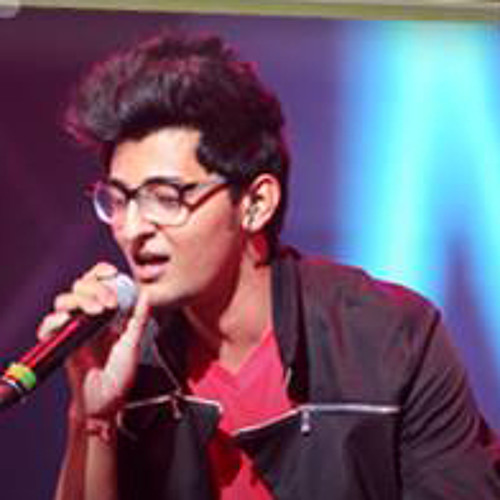 Kabhi Jo Badal Barse -Darshan Raval Chords - Chordify