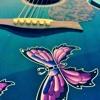 Guitare Voix Manue.M Reprise De Indila Tourner Dans Le Vide