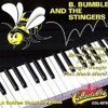 Nut Rocker  ( B Bumble and the Stingers remix )