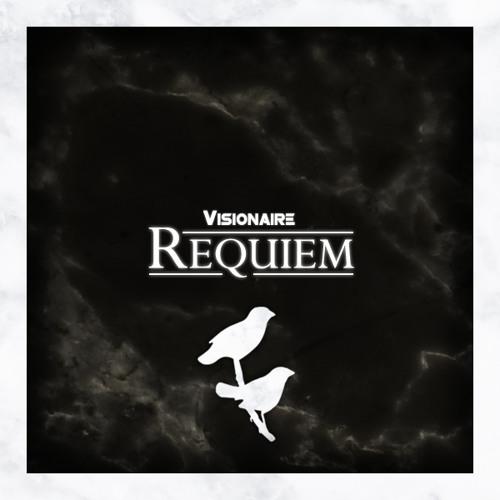 Visionaire - Requiem (Original Mix)
