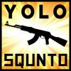 SQUNTO - YOLO GUN [FREE DOWNLOAD]