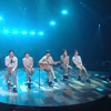 WINNER - MISSING YOU (originally by 2NE1) (Sep 19, 2014, YHY Sketchbook) mp3