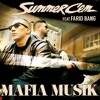 (???) Summer Cem feat. Farid Bang ► MAFIA MUSIK ◄ [ official Video ] prod. by Abaz