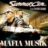 Summer Cem - Mafia Musik (feat. Farid Bang)(iTunes)