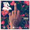 Ty Dolla Sign - Like I Do Ft. Yo Gotti,  French Montana & Jeremih