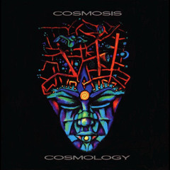 Cosmosis - Gift Of The Gods 1996 [Free Download]