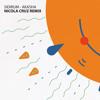 SidiRum - Akasha (Nicola Cruz Remix)