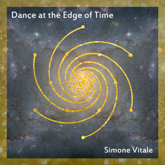 Dance at the Edge of Time (432 Hz)