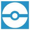 Pokemon Red/Blue Opening Orchestra V2