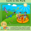 Lark in the park