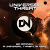 Universal Threat