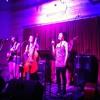 Intuit 2014.09.19 Live At Shine ~ Boulder, CO. 10