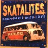 The Skatalites - When I Fall In Love