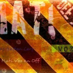 Grupo Aroma - Amor De Tres ( Para Vosss Loraa - Retro Mix) Mati DeeJay