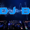 Aaj Mein Peeni Sample - DJ B