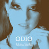 Odio- Romeo Santos ft. Drake (Cover By Valentina Scheffold)