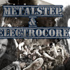 Metalstep & Electrocore Ep.4 Feat. Slayer, Pantera, Linkin Park, Rob Zombie, System Of A Down