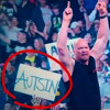 Glass Shatters (Stone Cold Steve Austin)