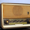 Tex Mex Radio