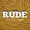 RUDE - (Magic!) Cover By Valentina Scheffold
