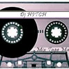 Unreleased Intro 2003