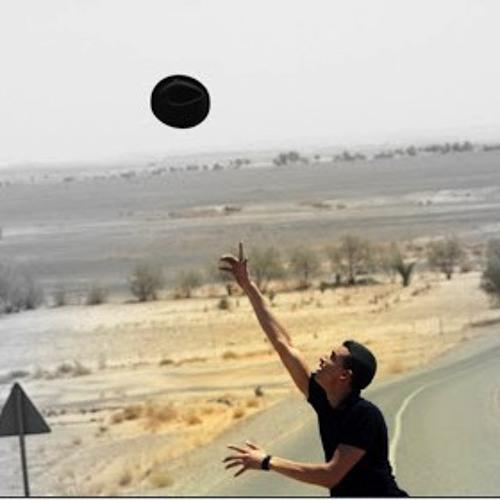 Amine El Hamri - Llorándole debajo del agua &  Aquien le voy contar mis penas
