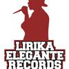 Travesuras Remix Acapella - Lirika Elegante Records (El Latino, Todas Las Voces)