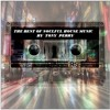 VOL 2 THE BEST OF SOULFUL HOUSE BY TONY PERRY 2014