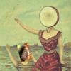 holland, 1945(neutral milk hotel cover)