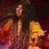 Mein Sufi Hoon  Abida Parveen COKE STUDIO 7