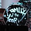 Family Of The Year - Hero (Live) Scranton, PA - April 8, 2012