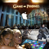 Game of Phones – causing havoc in the iPhone launch line – The Devil's Advocates Episode 67