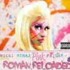 Nicki Minaj Make A Baby Unreleased Mp3