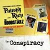 Philthy Rich & The Hoodstarz ft Richie Rich & Too Short - So Good Remix