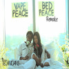 Jhené Aiko Feat. Childish Gambino « Bed Peace Instrumental (Technicians Remake)