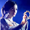Legend of Tang Dynasty - Loving Unconciously